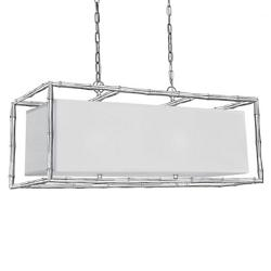 Masefield Linear Suspension