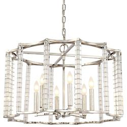 Carson Chandelier (Large) - OPEN BOX RETURN
