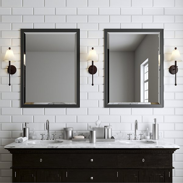 Riverdale Wall Sconce