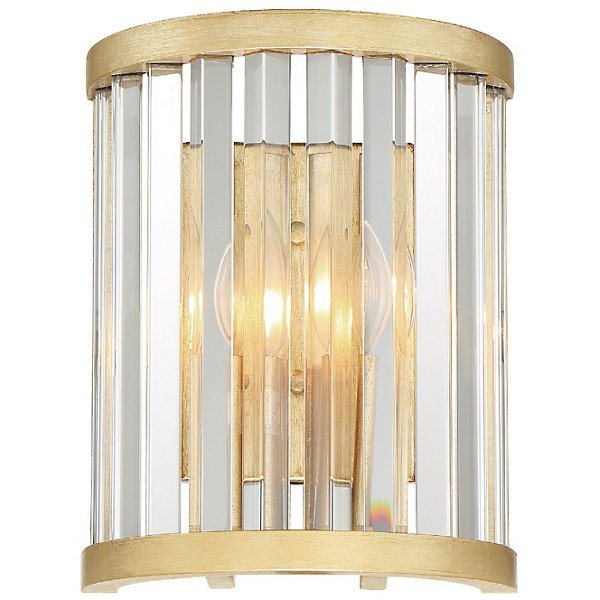 Darcy Wall Sconce