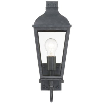 Dumont Outdoor Wall Sconce