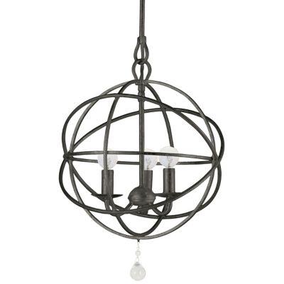 multi light pendants modern cluster pendant lighting at lumens 5 Volt Regulator Circuit solaris chandelier