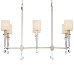 Paxton Linear Suspension