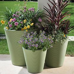 Modern Planters Outdoor Modern planters planter boxes outdoor planters at lumens madison planter workwithnaturefo
