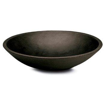 Shown in Old Bronze