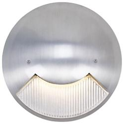LED Steplight SS3000