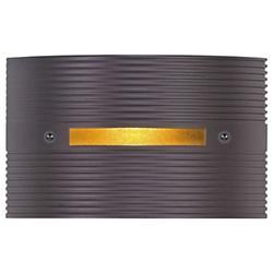 LED Steplight SS3002