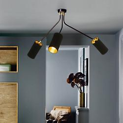 Array Mini Cotton Chandelier  sc 1 st  Lumens & CTO Lighting - Chandeliers Pendants Wall Lights u0026 Lamps at ... azcodes.com