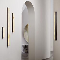 Artes LED Wall Sconce