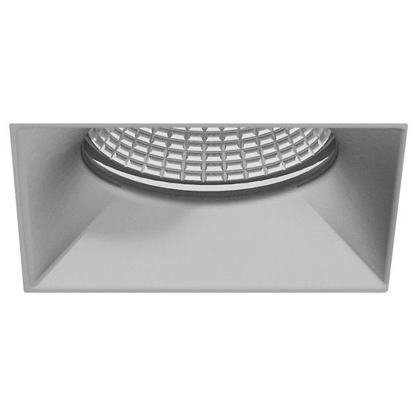 Ardito 2.5 in. Square Trimless Regressed LED Trim