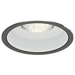 Ardito 3.5 in. Round Regressed Reflector Trim