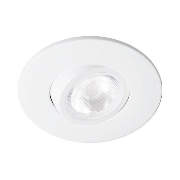 Circulux 2-Inch Adjustable Trim