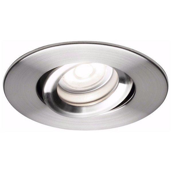 Urbai 4 Inch Round Adjustable Trim