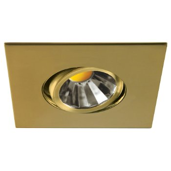 Shown in Gold Plated finish