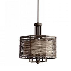 Pascal Chandelier