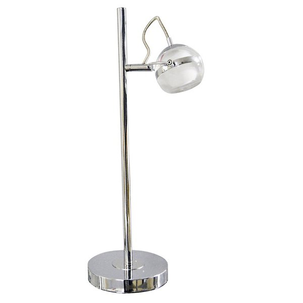 5W LED Table Lamp