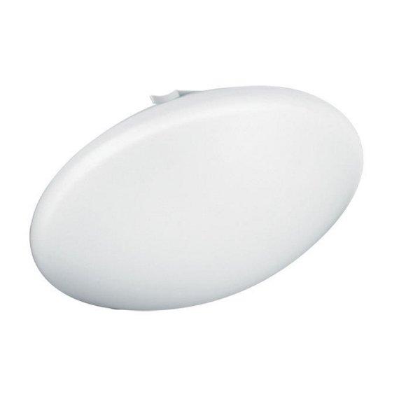 CFLED LED Flushmount