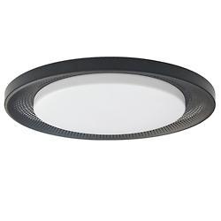 Boullier LED Flushmount