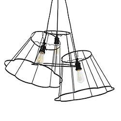 Belenko Multi-Light Pendant