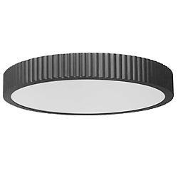 Nabisco LED Flushmount