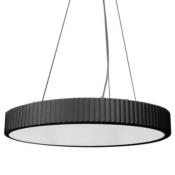 Nabisco LED Chandelier