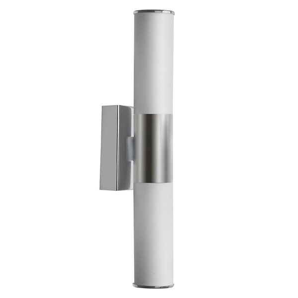 2 Light VLD-812W LED Wall Sconce