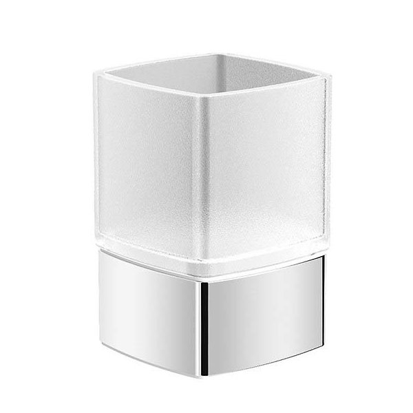 Geometri Bathroom Accessory Kit