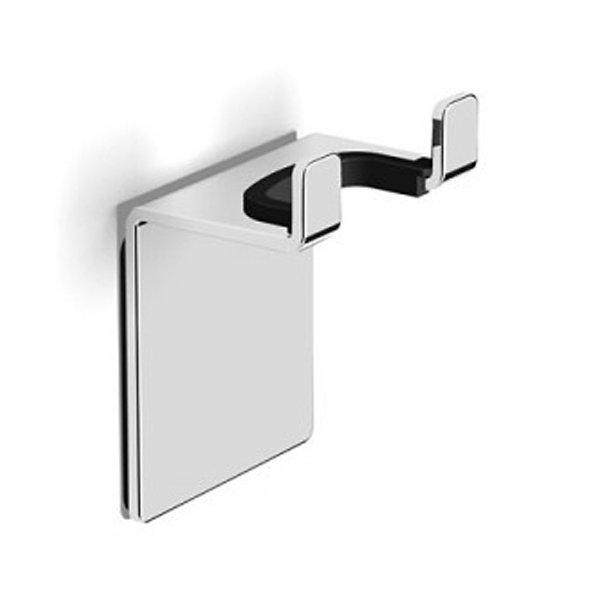 Shower Series Double Hook
