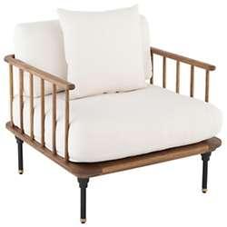 Modern Sofas | Contemporary Sofas & Couches at Lumens.com