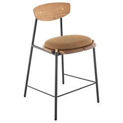 Kink Bar/Counter Stool