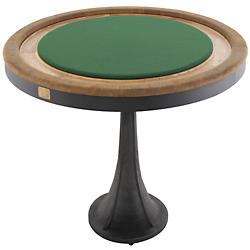 Poker Gaming Table