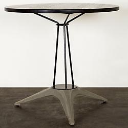 Kahn Bistro Table