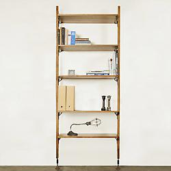Theo Shelving Unit
