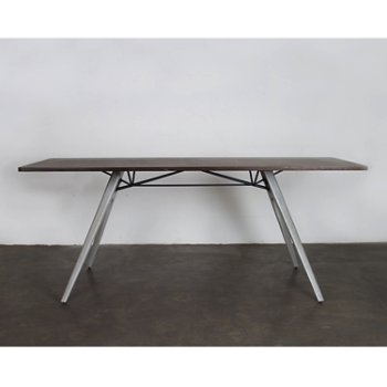 Kahn High Dining Table