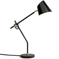 Hartau Table Lamp