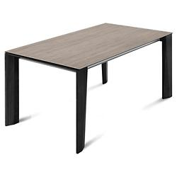 Maxim Extension Table