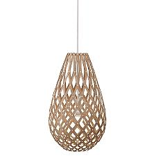 Bamboo chandeliers modern bamboo chandeliers at lumens koura pendant aloadofball Image collections