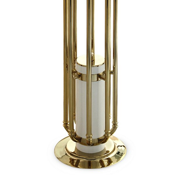 Botti Floor Lamp