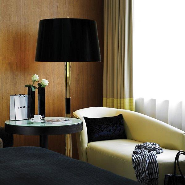 Miles Floor Lamp