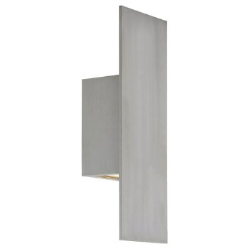 Icon Outdoor Wall Sconce