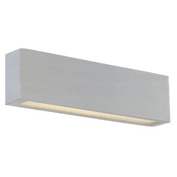 Verve Outdoor Wall Sconce