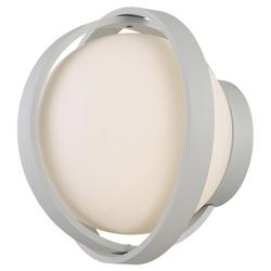 Axis Outdoor Wall Sconce/Flushmount