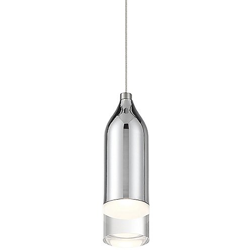 Pendant Mini Led By Dweled At Action rWCxdeBo