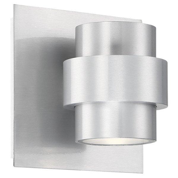 Barrel LED Wall Light
