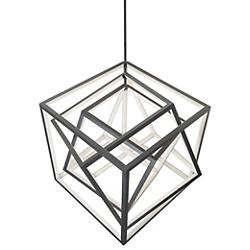 Atlas LED Pendant