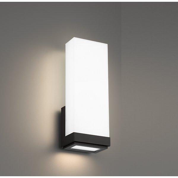 Coltrane LED Wall Sconce