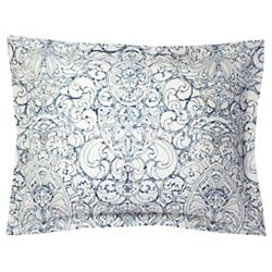 Mira Pillow Sham Pair