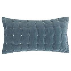Mercer Pillow