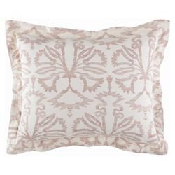 Fontaine Pillow Sham Pair