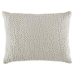Thayer Pillow Sham Pair